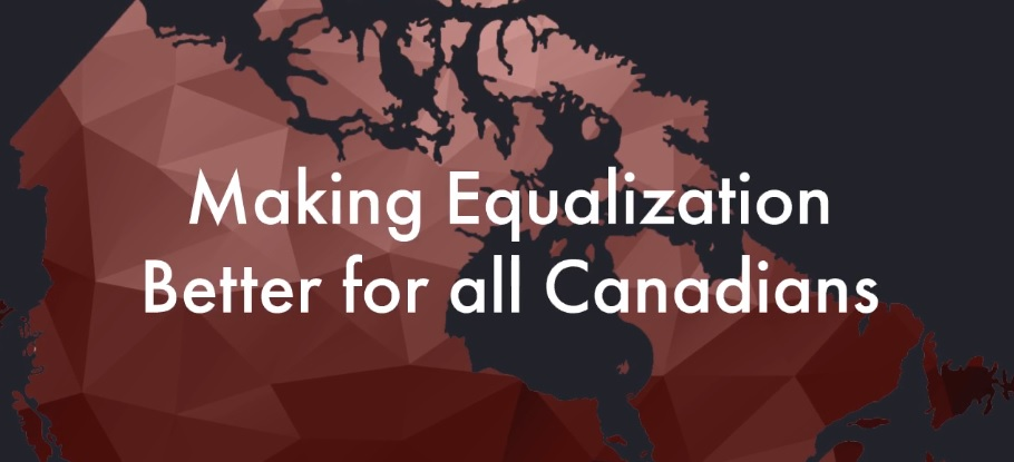 Let's Make Equalization Accountable